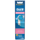 Oral-B Sensitive Clean (2 stuks)