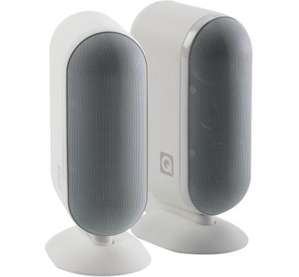Q Acoustics 7000i Wit (per paar)