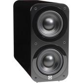 Q Acoustics 3070S Hoogglans Zwart (per stuk)