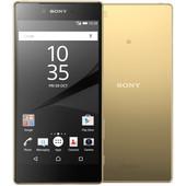 Sony Xperia Z5 Premium Goud