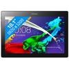 Alle accessoires voor de Lenovo Tab 2 A10-70F Blauw