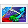 Alle accessoires voor de Lenovo Tab 2 A10-70F Wit