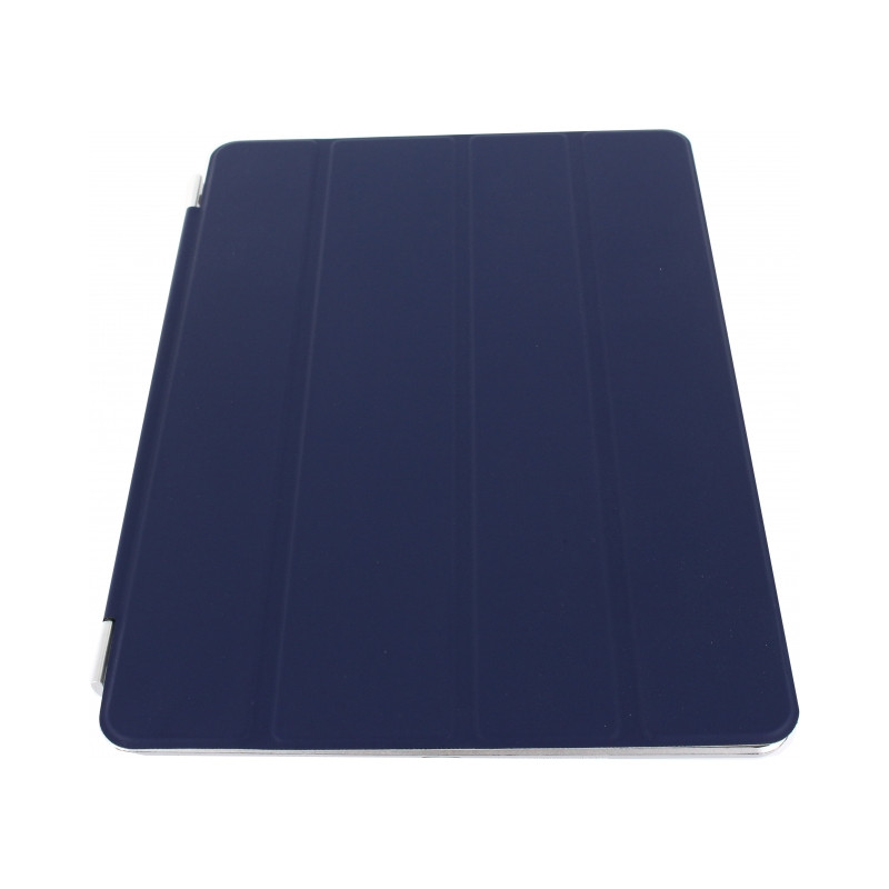 Xccess Smart Cover Ipad Air 1 / 2 Blauw