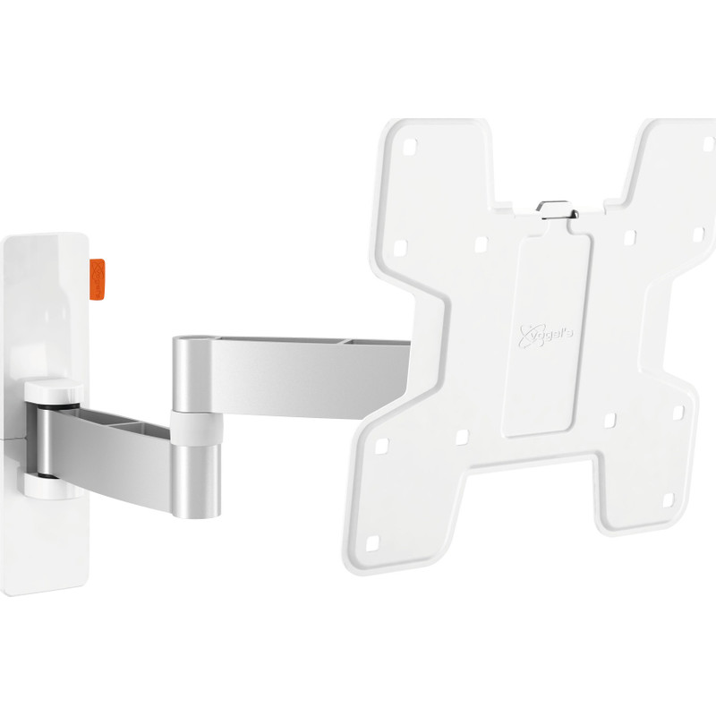 Vogels Wall 2145 Wit