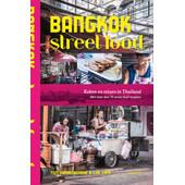 Bangkok Street Food - T. Vandenberghe & L. Thys