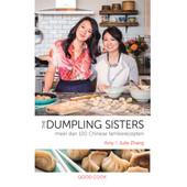 The Dumpling Sisters - A. & J. Zhang