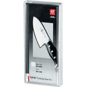 Zwilling TWIN Finishing Pro Slijpsteen