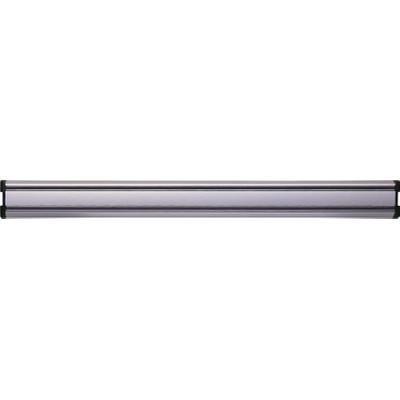 Zwilling J.A. Henckels Magnetische messenhouder (aluminium) 45 cm