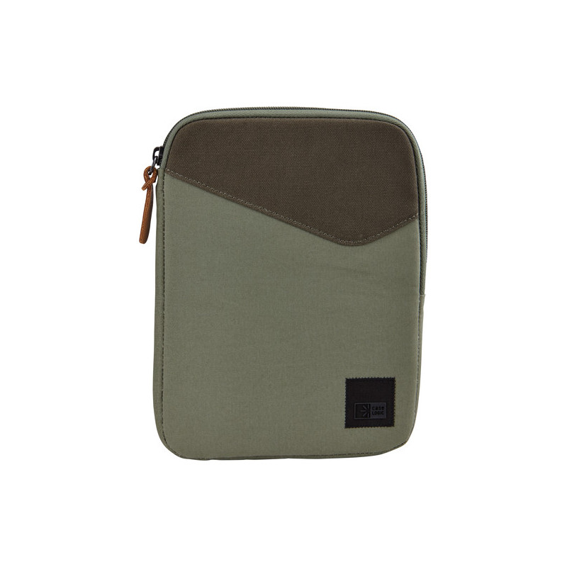 Case Logic Lodo 8 Tablet Sleeve Groen