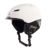 Bluetribe Scratch White (58 - 61 cm)