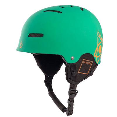 Image of Bluetribe Flex Green (54- 58 cm)