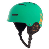 Bluetribe Flex Green (58 - 61 cm)