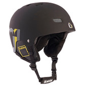 Bluetribe Rider Black (58 - 61 cm)