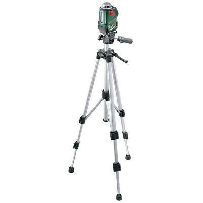 Image of Bosch PLL 360 Premium