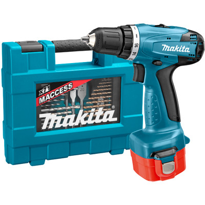 Makita 6271DWEX4