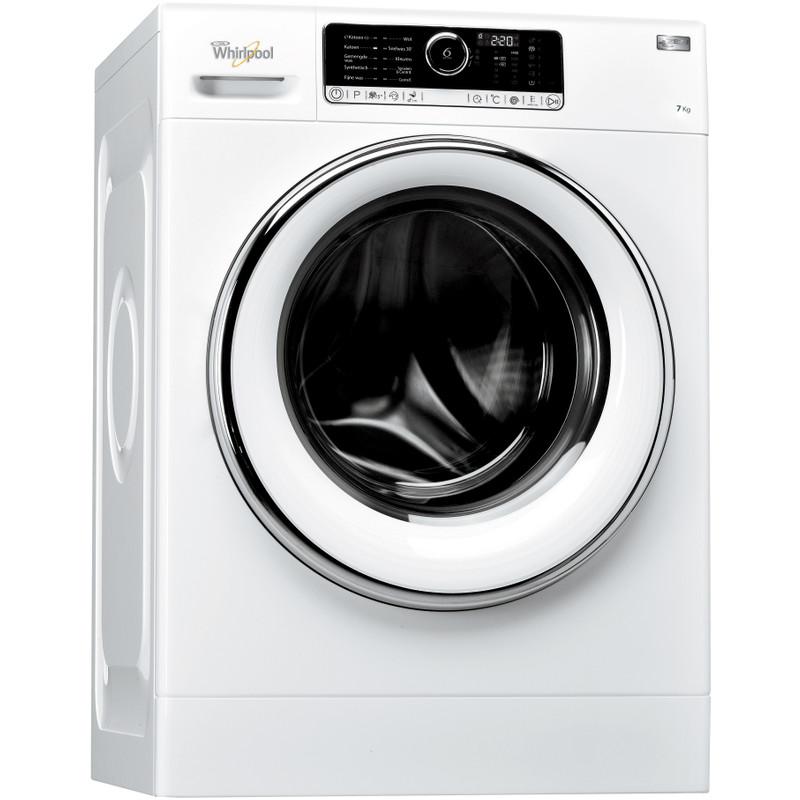 Whirlpool FSCR 70420