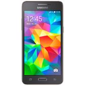 Samsung Galaxy Grand Prime Grijs