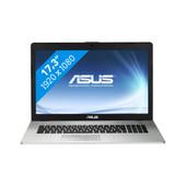 Asus R752LB-T4243T
