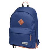 Eastpak Out Of Office Tan Navy