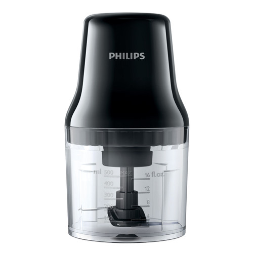 Philips HR1393/90 Hakmolen