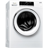 Whirlpool FSCR 70421