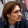 Bose SoundTrue In-ear voor Apple - 7
