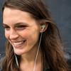 Bose SoundTrue In-ear voor Apple - 6