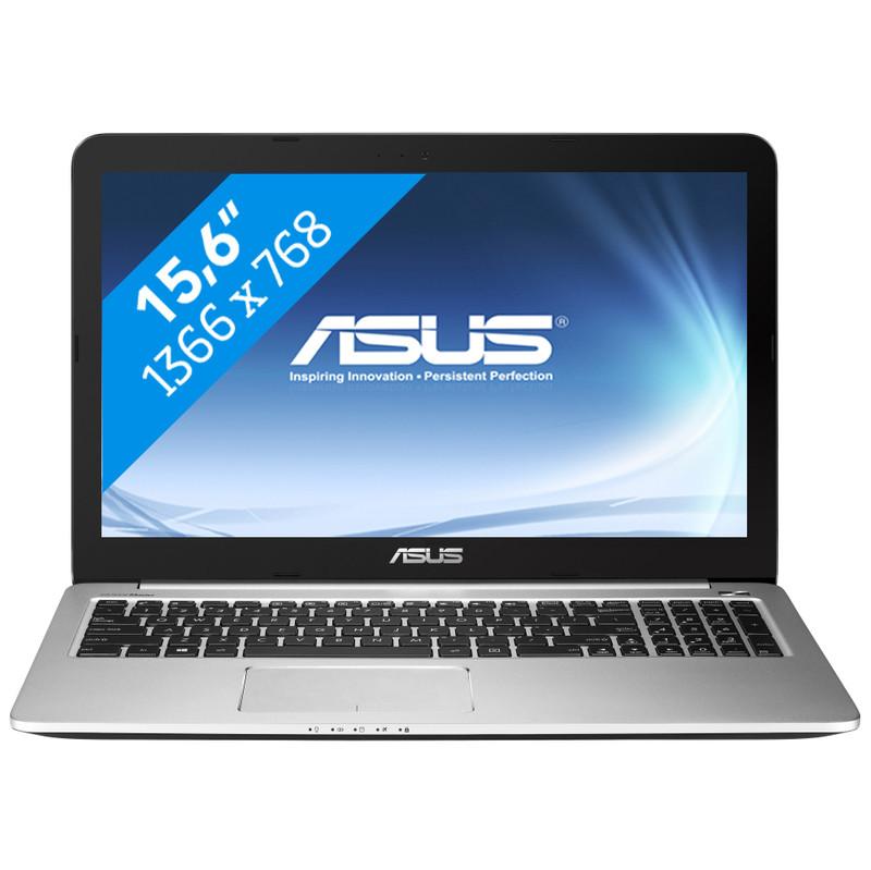 Asus R516lb-xx116t