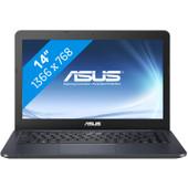 Asus EeeBook R417MA-WX0059T