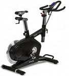 Flow Fitness Perform S3i Speedster
