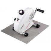 Flow Fitness DMT10 Minitrainer