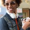 SoundLink Around-ear wireless II Wit - 9