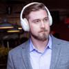 SoundLink Around-ear wireless II Wit - 8
