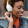 SoundLink Around-ear wireless II Wit - 7