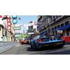 Forza Motorsport 6 Xbox One - 3