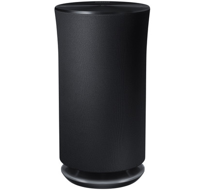 Samsung R5 WAM5500