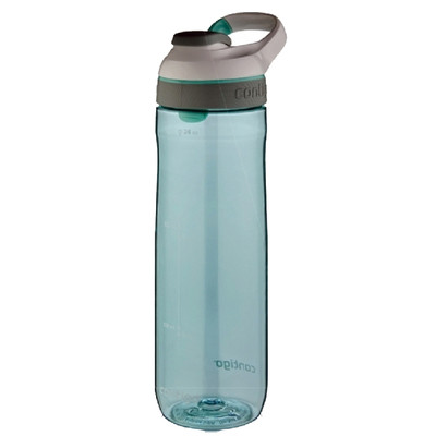 Image of Contigo Cortland Autoseal 720 ml Grayed Jade