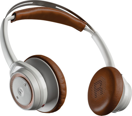Plantronics Backbeat Sense Wit