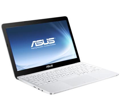 Asus Eeebook R209HA-FD0070T