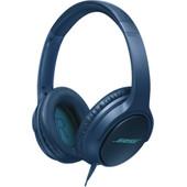 Bose SoundTrue Around-ear II Apple Blauw