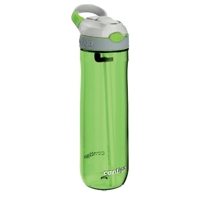 Image of Contigo Ashland Autospout 720 ml Citron
