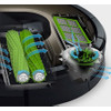 visual leverancier Roomba 980
