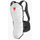 Dainese Manis Winter 55 White - L