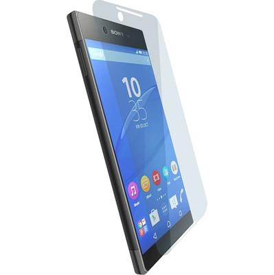 Krusell Nybro Glass Sony Xperia Z5