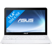 Asus Eeebook R209HA-FD0070T-BE Azerty