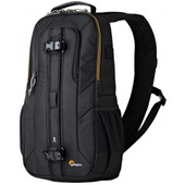 Lowepro Slingshot Edge 250 AW Black