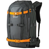 Lowepro Whistler BP 450 AW Grey