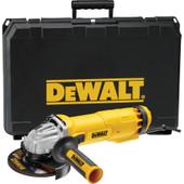 DeWalt DWE4237K