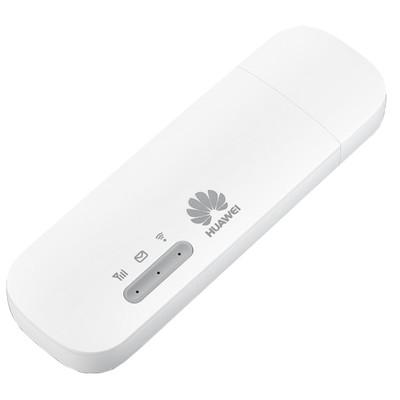Image of Huawei E8372h-153 Wingle