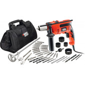 Black & Decker CD714CREW2